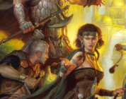 Vanguard: Saga of Heroes se pasa al free-to-play