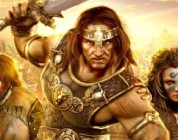 Age of Conan mejora su free-to-play