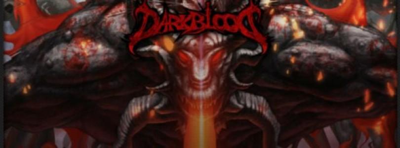 Video Análisis: Darkblood por FarkYuGamers