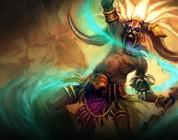 Diablo III: Vídeo de presentación del Médico Brujo