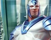 Champions Online: Los robots toman Millennium City