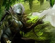 Semana de prueba gratuita en Guild Wars 2