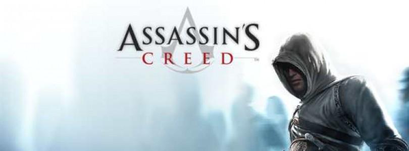 Rumor: Ubisoft trabajando en un MMO de Assassin's Creed