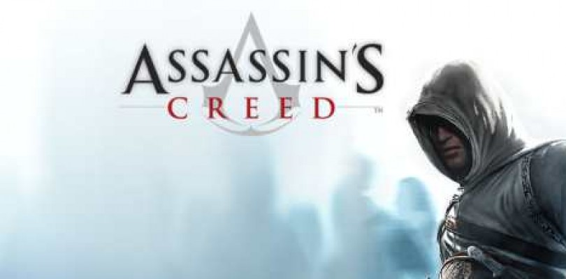 Rumor: Ubisoft trabajando en un MMO de Assassin's Creed