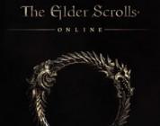 The Elder Scrolls Online: El retorno de las mazmorras públicas
