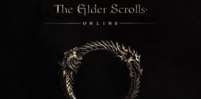 Nuevo vídeo de The Elder Scrolls Online