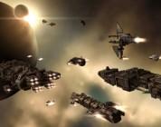 Primeros pasos en EVE Online por Baran