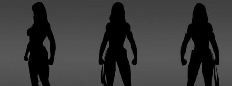 Marvel Heroes: Adivina quien será la nueva adición