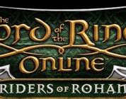 Nuevas imágenes de los Hobbits en Riders of Rohan