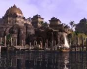 E3: Vídeos 'ingame' y entrevistas sobre The Elder Scrolls Online