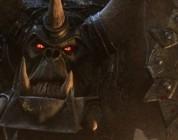 BioWare Mythic trabaja en otro free to play