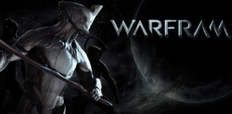 Concurso – Gana 20$ para la tienda de Warframe