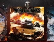 Wargaming presentará un nuevo título en la GDC 2013