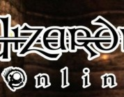 Wizardry Online presenta nuevo tráiler