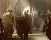 Guild Wars 2: Guía del Museo de Monumentos