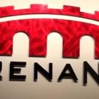 Mike O'Brien, presidente de ArenaNet, deja la compañía para fundar un nuevo estudio