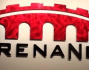 Colin Johanson abandona el equipo de Arenanet