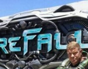 Próxima parada: Firefall