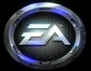 Rumor: ¿Se está poniendo EA en venta?