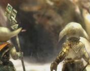 Guild Wars 2: Cambios en el Ajuste De Nivel Dinámico