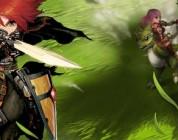 Knight Age: Lanzado el sistema de coleccionar Pupa