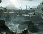 Nuevo tráiler CGI de PlanetSide2