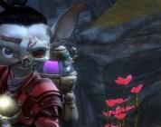GuildWars 2 añade un parche para balancear el juego