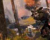 Guild Wars 2: Información sobre la salida y Stress Test