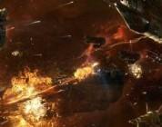 Novus Aeterno se presentará en la Gamescom