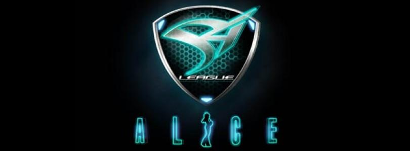 S4 League: cuarta temporada y nuevo desarrollador