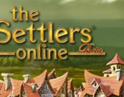 Claves regalo para The Settlers Online