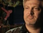 Firefall recluta antiguos desarrolladores de BioWare y 38 Studios