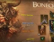 Diablo III presenta los perfiles de los héroes
