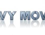 Games-Masters y FX Interactive anuncian el primer Free2Watch2Play: Navy Moves