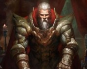 Nuevos detalles de Might & Magic Heroes Online