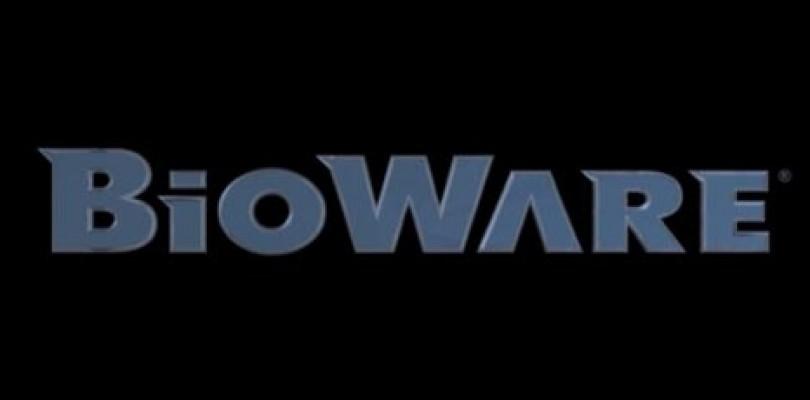 BioWare pierde a dos de sus fundadores
