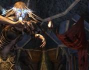 Everquest II: Eventos de Halloween
