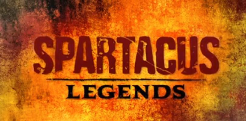 Spartacus Legends se pasa al modelo free-to-play