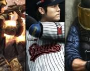 Nexon revelará un nuevo juego en la G*Star 2012