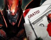 Claves con 200$ en regalos para MU Online