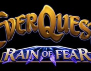 Comienza la beta de EverQuest: Rain of Fear