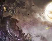 Guild Wars 2: La sombra del Rey Loco regresa por Halloween