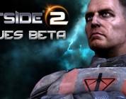 Repartimos 300 claves para la beta de PlanetSide 2