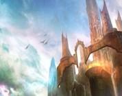 Guild Wars 2: Imágenes del nuevo mapa PvP