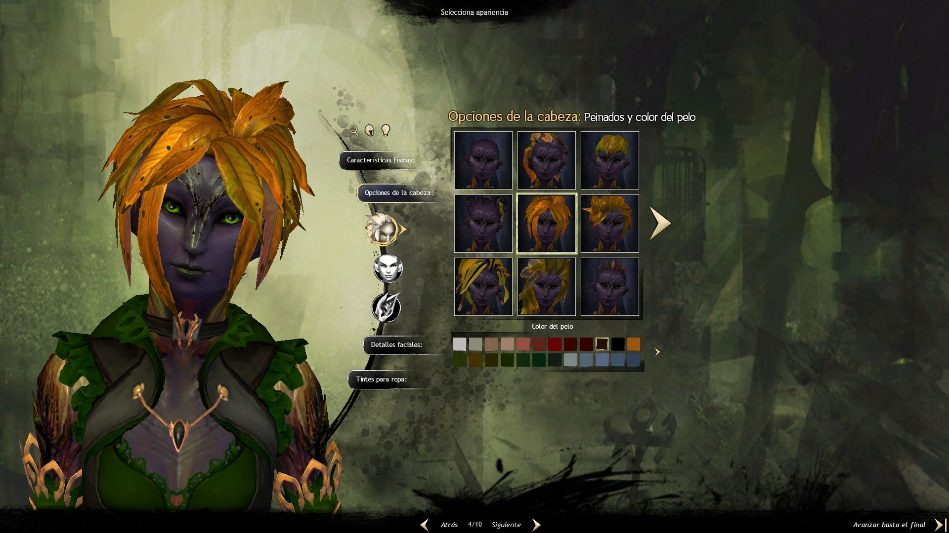 Guild Wars 2 – Zona MMORPG