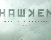 Claves para la beta cerrada de Hawken