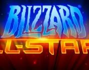 Blizzard All-Stars continua en desarrollo