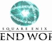 Legend World  el nuevo RPG de Square Enix para navegadores