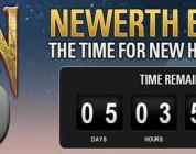 Heroes of Newerth: Llega el Lore en la versión 3.0