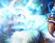 Allods Online: Nuevas habilidades y mapas para Lord of Destiny